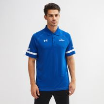 Godolphin Polo T-Shirt