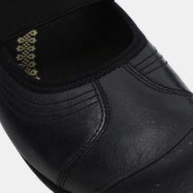 Keen Sienna MJ Shoe, 165009