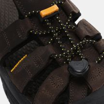 Keen Kids' Newport Premium Sandal, 165164