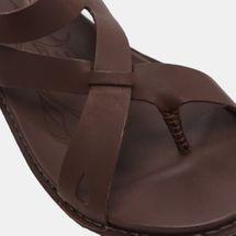 Keen Alman Ankle Sandal, 165214