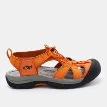 Keen Venice H2 Sandal Orange