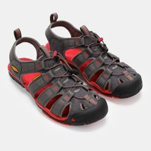 Keen Clearwater CNX Sandal, 165311