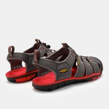 Keen Clearwater CNX Sandal, 165312
