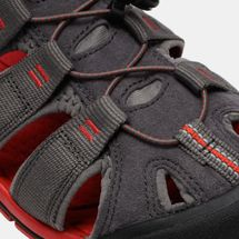 Keen Clearwater CNX Sandal, 165314