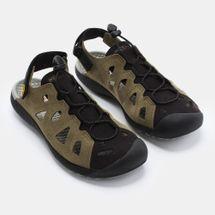 Keen Class 5 Sandal, 165351