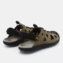 Keen Class 5 Sandal, 165352