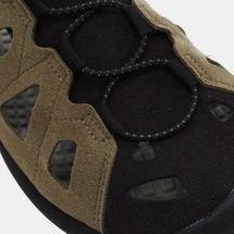 Keen Class 5 Sandal, 165354