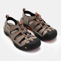 Keen Newport H2 Sandal, 165442