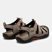 Keen Newport H2 Sandal, 165441