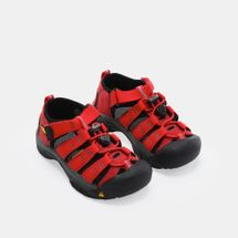 Keen Kids' Newport H2 Sandal, 680824