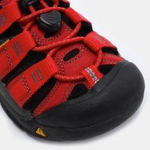 Keen Kids' Newport H2 Sandal, 680827