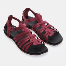 Keen Alman Gladiator Shoe, 165656