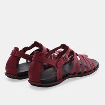 Keen Alman Gladiator Shoe, 165657