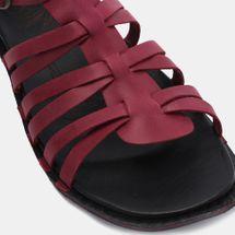 Keen Alman Gladiator Shoe, 165659