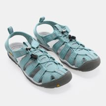 Keen Clearwater CNX Sandal, 165776