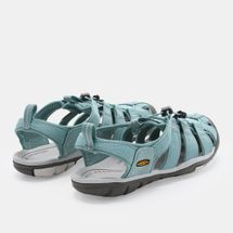 Keen Clearwater CNX Sandal, 165777