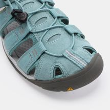 Keen Clearwater CNX Sandal, 165779