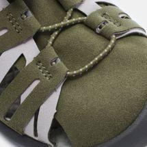 Keen Cypress Sandal, 165864