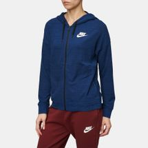 Nike Sportswear Advance 15 Jacket