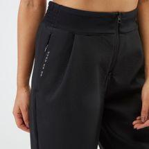 Nike Sportswear Tech Pack Woven Pants, 1222490