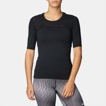 Nike Pro HyperCool Training T-Shirt