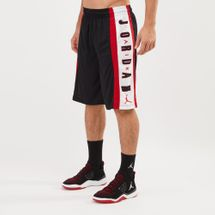 شورت كرة السلة رايز من جوردن