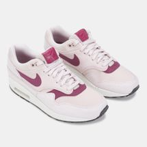 Nike Women's Air Max 1 Premium Shoe, 1476996