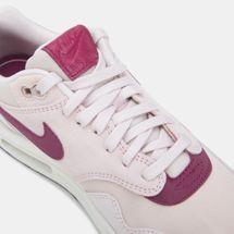 Nike Women's Air Max 1 Premium Shoe, 1476999