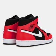 حذاء اير جوردن 1 ميد من جوردن للرجال, 1567538