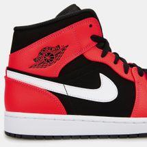 حذاء اير جوردن 1 ميد من جوردن للرجال, 1567540