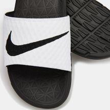 Nike Men's Benassi Solarsoft 2 Slides, 1545486
