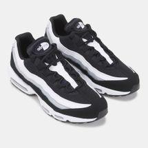 Nike Men's Air Max 95 Essential Shoe, 1483637