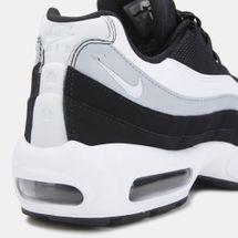 Nike Men's Air Max 95 Essential Shoe, 1483641