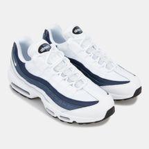 حذاء اير ماكس 95 ألترا اسنشال من نايك للرجال, 1578722