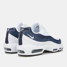 حذاء اير ماكس 95 ألترا اسنشال من نايك للرجال, 1578723