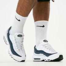 حذاء اير ماكس 95 ألترا اسنشال من نايك للرجال, 1578725