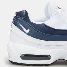 حذاء اير ماكس 95 ألترا اسنشال من نايك للرجال, 1578726
