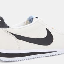 Nike Women's Classic Cortez Leather Shoe, 1482368