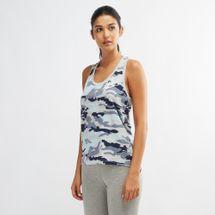 Nike Sportswear Vintage Gym Tank Top