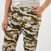Nike Sportswear Gym Vintage Camo Pants, 1200993