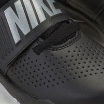 حذاء كرة السلة هسل دي 8 من نايك للاطفال, 1094451