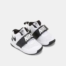 حذاء كرة السلة هسل دي 8 من نايك للاطفال الصغار, 1176453