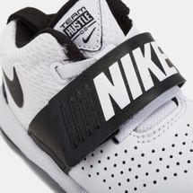 حذاء كرة السلة هسل دي 8 من نايك للاطفال الصغار, 1176456