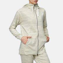 Nike Sportswear Gym Classic Full Zip Hoodie