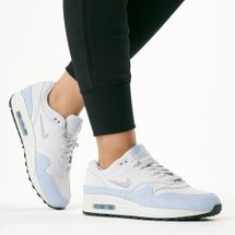 Nike Air Max 1 Premium SC Shoe, 1505583