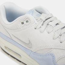 Nike Air Max 1 Premium SC Shoe, 1505584