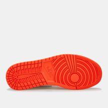 Jordan Men's Air Jordan 1 Mid SE Shoe, 1529500