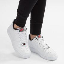حذاء اير فورس ون 07 اس-اي ال-اكس (تشكيلة الفالنتاين) من نايك