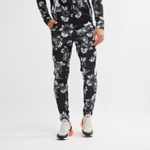 Nike Sportswear Tribute All Over Print Pants