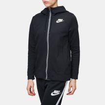 Nike Sportswear AV15 Hoodie